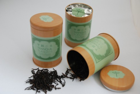 Phoenix-Honey-Orchid-Oolong-Tea-490x328
