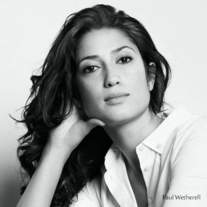 fatimabhutto_headshot1