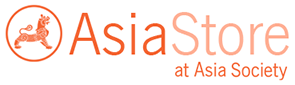 AsiaStore at Asia Society