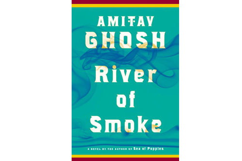 River-of-Smoke