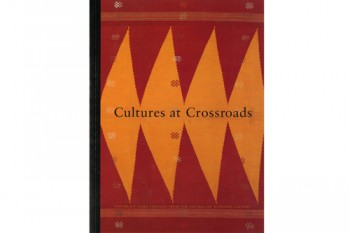 cultures at crossroads