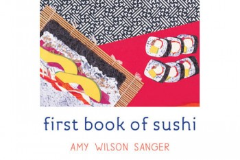 first-bk-of-sushi