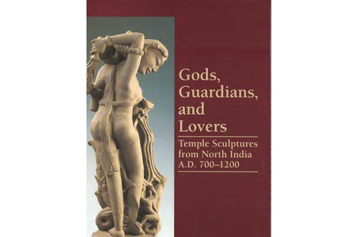 gods guardian and lovers