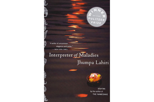 "a temporary matter by jhumpa lahiri The fact that this short story is called ""a temporary matter is interesting on two levels first of all, although the main action of the short story ""a temporary matter by jhumpa lahiri."