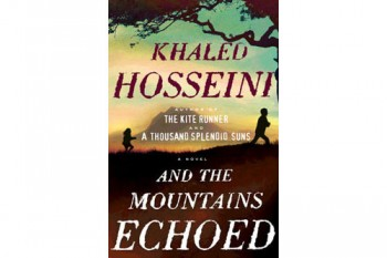 khaled_andthemountainsechoed