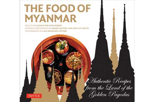 food-of-myanmar