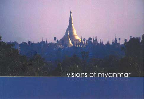 my home country of myanmar essay Mandalay: mandalay, city, north-central myanmar (burma), the second largest in the country (after yangon [rangoon]) located on the irrawaddy river, it lies at the centre of mainland myanmar and is the focus of regional communications and trade and transportation routes.