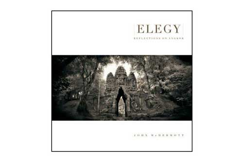 Elegy-Reflections-on-Angkor1