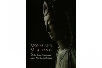 Monks&Merchants
