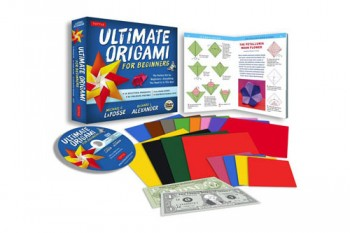 ultimate-origami-kit