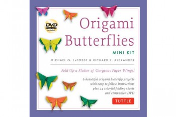 origami-butterflies-mini