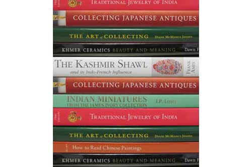 Asian-Art-Collectors-Bk-Rvw