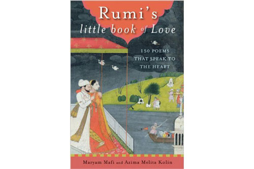 Rumi-little-book-of-love1
