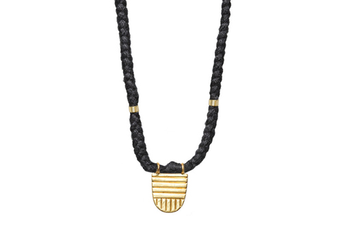 Black_Necklace_grande