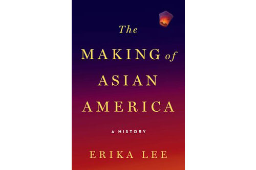 the-making-of-asian-america-9781476739403_lg