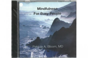 MindfulnessBusyCD1