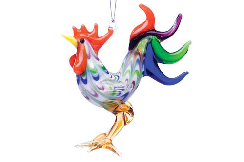 DynastyGallery_Rooster26829