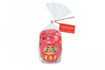 GD485-Flowering_Fortune_Daruma-Red1