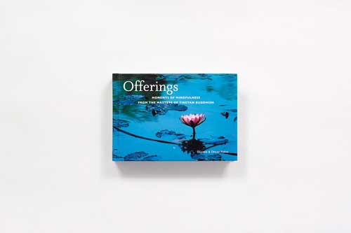 Offerings-6x4in-($14
