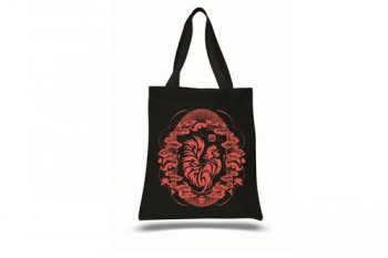 Year-of-the-Rooster-Tote1