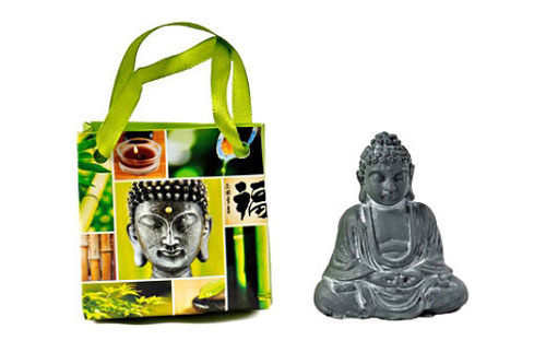 buddha_in_a_bag-$8