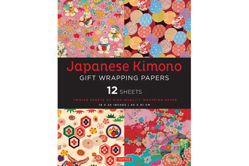 wrapping-Japanese