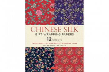 wrapping-chinese