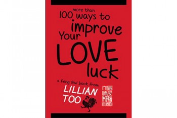 100-ways-improve-love-luck