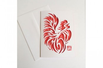 Rooster-LC-card
