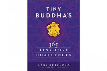 Tiny-Love-Buddha's-365