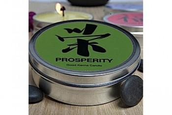 goodkarma_candles_prosperity1