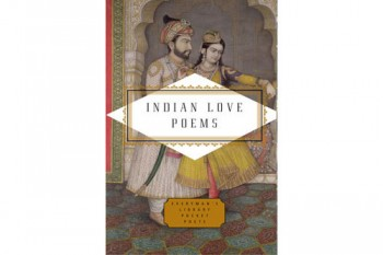 IndianLovePoems