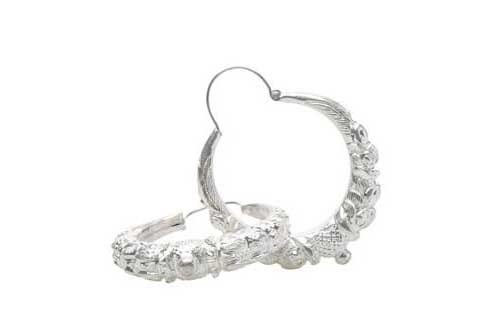 EAR-Marwari-Lg-Silver-PS-2