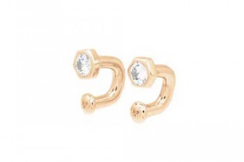 Nut_and_Bolt_Earrings_with_Crystal_RG