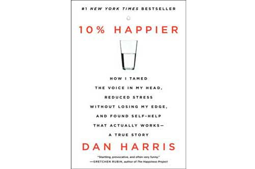 10%Happier-DanHarrisHarpC