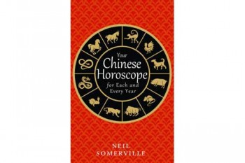 YourChinese-HoroscopeNSomerville