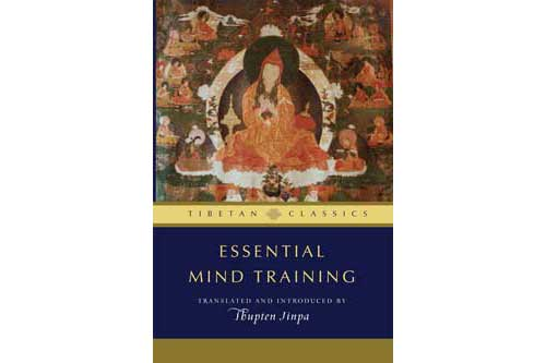 Essential-Mind-Training