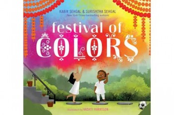 festival-of-colors-9781481420495