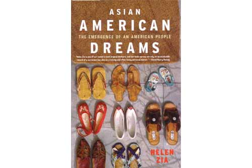 Asian American Book Review | AsiaStore at Asia Society