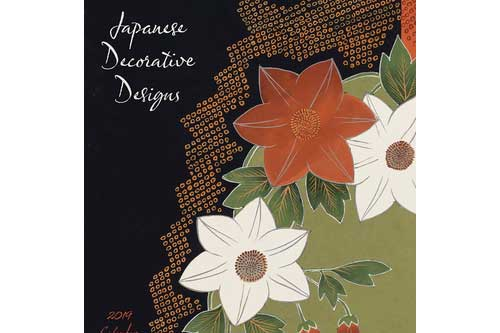 japanese-decorative-designs-2019-wall-calendar-31