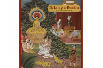 life-of-the-buddha-2019