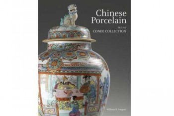 Chinese-Porcelain-in-the-Conde-Coll