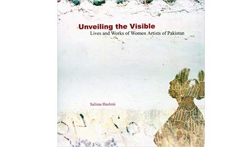 Unveiling_the_visible
