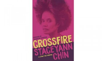 Crossfire_staceyann_Chin