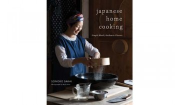 Japanese_Home_Cooking