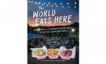world_eats_here