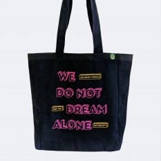 Tote We Do Not Dream Alone_retouched_cropped